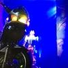 人心について考えさせられる『仮面ライダー剣』第11話新たな局面へ