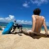 沖縄らしい過ごし方
