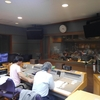 CBCラジオ「健康のつボ~心臓病について~」第2回(平成30年6月14日放送内容)