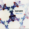 William Parker & Hamid Drake: Summer Snow Volume 2 (2006) 自由に音を楽しむ