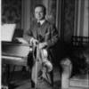 [おすすめ クラシック音楽 ]ドボルザーク − クライスラー 'スラヴ幻想曲'