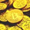 仮想通貨の実用性について