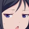 アクションヒロイン チアフルーツ 2話  ろこちゃんエロい 会長sンの表情