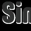 iOS8でSimejiを設定する方法