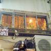 vege&grain cafe meu nota メウノータ