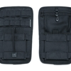 パーツ:Kuryakyn「Internal Saddlebag Organizer」