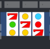Unityでパチスロゲーム作成日記7