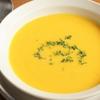 健康にいい!かぼちゃスープに含まれる栄養と健康効果9選について