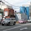 大阪圏における新線鉄道構想50年の歩み大阪公営系