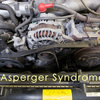 EJ20エンジンのエアコンベルトとパワステベルトの正しい交換方法