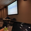 20131211 Unityセミナーメモ