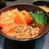 福井で美味しい海鮮丼を食べるなら敦賀の日本海さかな街へ!