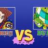 「ヘボット!」怒涛のTVゲームギャグの元ネタを限界まで当ててみる