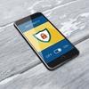 docomo P20 Proのセキュリティパッチが放置されている、、、。Androidの注意点!!