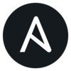 [Ansible] The invalid attribute in Playbook causes error by default in Ansible 2.7