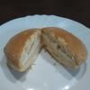 【輪島グルメ】「たかの洋菓子店」さんの『チーズブッセ』