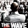 【THE WAVE ウェイヴ】1人の教師が独裁者になるまで