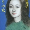 Ark diary   箱舟日記2