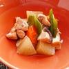 好きなお野菜と煮込むだけ!鶏もも肉の煮物レシピ【わが家の定番献立】