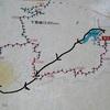 昭和池から平尾台