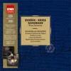 ドヴォルザーク:ピアノ協奏曲 / リヒテル, クライバー, バイエルン国立歌劇場管弦楽団 (1976/2012 SACD)