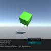 Unity で実行時に補完付きで REPL を行うプラグインの複数行対応をした