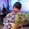 屋久島と東京の二拠点セラピストに。