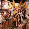 AKB48 4期生デビュー13周年