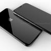 6.1インチiPhoneで現在明らかになっていること~スペック・価格・発売時期など
