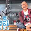 久米宏がワイドショーの嫌韓報道を真っ向批判!「テレビが反韓国キャンペーンをやってる」「韓国叩くと数字が上がるから」