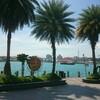 シンガポールのセントーサ島に行ってみた!! #29