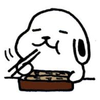 「土用の丑の日」には何で鰻を食べるのか?