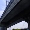 2018年5月11日(金)荒川河口ルーティン 67.29km もやぶー