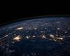 【占星術を考える:惑星イマージュその②】惑星たちの欲求を知る~太陽から火星~