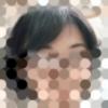 美塾上級(1)【客観視】みんなの顔が変わってた