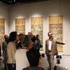 聖徳太子絵伝と日本の絵解き文化