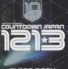 COUNTDOWN JAPAN 1213
