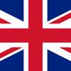 イギリスのEU離脱も今となっては混乱が回復。EUが分裂する危機もあるけど日本はチャンス到来?