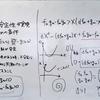 模様の数理モデル,数理音楽2(4年ゼミ)