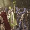 フランスの通史④ カペー朝(987~1329)