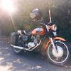 「順打ち」と「逆打ち」バイクお遍路
