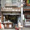 せっかくNikom J5を買ったので京都で撮影してみた!