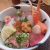 【食べログ3.5以上】福岡市中央区平尾三丁目でデリバリー可能な飲食店2選