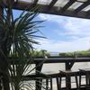 【鎌倉いいね】鎌倉で、海を見ながらちょっと豪華なおひとり様ランチを楽しんだ。