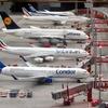 マイレージプログラムの選び方(1/4)自社運航便vs提携会社運航便