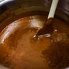 世界一やさしいチョコレートandewが2期目を迎えて