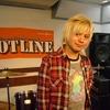 HOTLINE2014 8月17日 店予選ライブレポート!