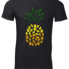 Amazing Pineapple Weight Lifting shirt