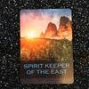 カードからのメッセージ-NO.15/One Oracle