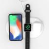 Apple製品の同時ワイヤレス充電に、「こういうのでいいんだよ」な製品登場!